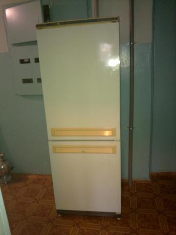 холодильник стинол Rf S 275 инструкция - фото 3