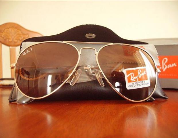 Продам glasses в тамбов фильтр uv фантом на ebay