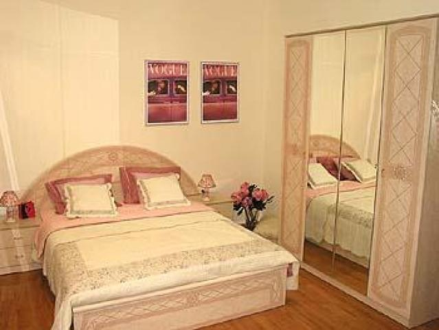 фото спальный гарнитур шатура фото и цены