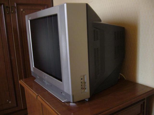 телевизор флетрон Lg инструкция - фото 5
