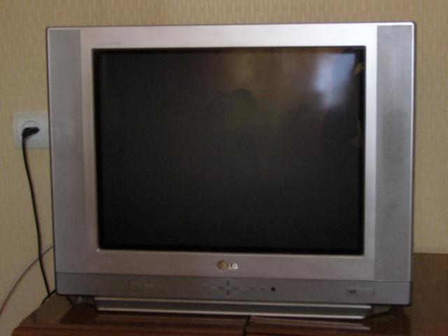 телевизор флетрон Lg инструкция - фото 2