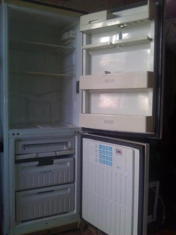 Холодильник Стинол Rf Nf 255 Инструкция - фото 5