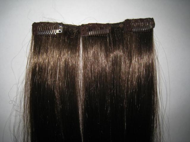 Из рук в руки продать волосы